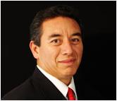 Rodrigo P.